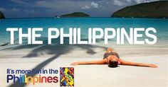 More Philippines: Top 38 Tourist Attraction in the Philippines, a Must See before You Die - How many philippine tourist spots have you been?...