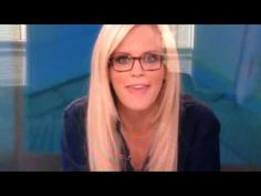 The View features NeriumAD ~ in 17 seasons a network marketing company has never been featured by the View! this is big and is catching lots of attention. www.dilachapelle.nerium.com