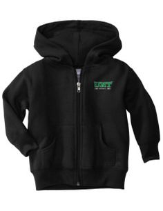 Shop your University of North Texas Mean Green Apparel Store for the latest selection of Mean Green fan gear! Prep Sportswear has your school's t-shirts, sweatshirts, hats, bags and more! Green Rabbit, University Of North Texas, Mean Green, Hoodies, Sweatshirts, Hooded Jacket, Sportswear, Tees, Sweaters