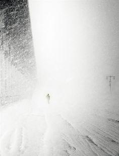 'a dream is a dream' By Hikaru Arai