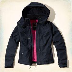 http://www.hollisterco.com/shop/us/girls-coats-jackets-and-coats/-5178075_01