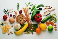 Dieta della fertilità: cibi e sostanze benefiche per lei e per lui  >>> http://www.piuvivi.com/alimentazione/dieta-fertilita-x-lui-lei-nutrienti-benefici-riproduzione.html <<<