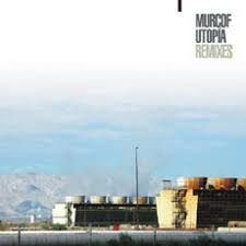 Risultati immagini per Murcof