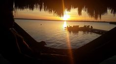 My Blog about Bacalar - Be mesmerized by the tranquility and emerge yourself in the serenity