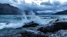 Ocean Scenes Wallpapers PC Laptop Ocean Scenes Wallpapers in