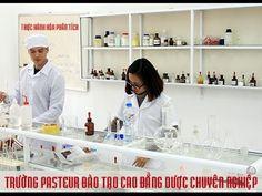Ban tư vấn tuyển sinh Cao đẳng Y Dược Hà Nội Trường Cao đẳng Y Dược Pasteur hướng dẫn thí sinh cách đăng ký xét tuyển vào trường năm 2017 như sau. Hướng dẫn ...