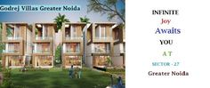 http://www.godrejvillasgreaternoida.com/  Godrej Villas Greater Noida coming very fast to grow with new apartment on explain major fox as rearrangement to sale their property in easiest mode