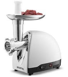 17 best meat grinder images meat cooking tools home appliances rh pinterest com