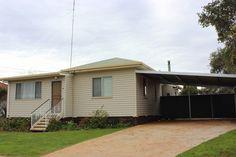 104 Water Street, South Toowoomba QLD 4350, Image 0