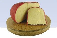 """Aged airedale  """"New Zealand cheese with a strong, sharp finish ..."""""""