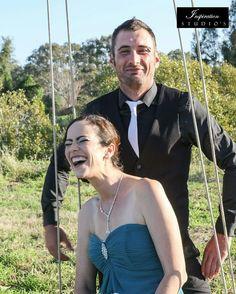 Wedding photography Brisbane, Elegant Wedding, Wedding Styles, Wedding Planning, Wedding Photography, Wedding Ceremony Outline, Wedding Photos, Wedding Pictures, Wedding Outfits