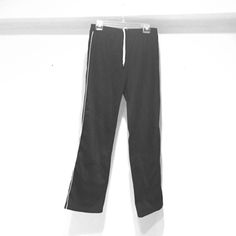 Danskin black pants Danskin black pants are perfect cover ups. Super soft and warm! Worn once or twice. Taken care of well in smoke free home. No longer fit :/ Needs new home! Danskin Pants