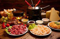 fondue rezepte fondue dips tolle rezepte