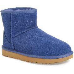 "_13019975 Best Deal ""Women's Kristin Cavallari 'Georgie' Block Heel Boot"