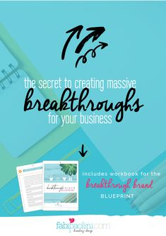 Build Breakthroughs in Your Business by Using the Brand Strategy Pyramid // Fabi Paolini -- Online Entrepreneur, Business Entrepreneur, Business Tips, Online Business, Entrepreneur Ideas, Thing 1, Online Marketing, Content Marketing, Internet Marketing