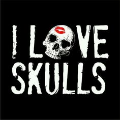 I'm Linzi,pictures posted are reflective of my mood at the time. Skull Pictures, Badass Pictures, Skull Wallpaper, Skulls And Roses, Skull Design, Grim Reaper, Memento Mori, Oeuvre D'art, Belle Photo