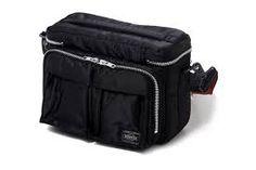 camera bag design - Google 検索