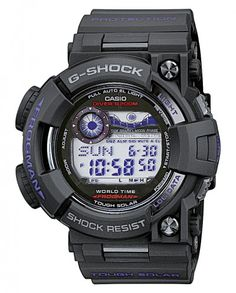 G-Shock Frogman GF1000BP-1