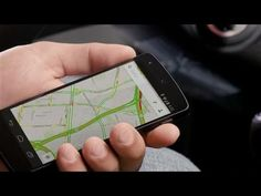 Connected Cars: AndroidAutoSoontoHittheStreets / AndroidAutofeaturesseamlesslymigratefromhandhelddevicetocarinterfaceforasafedrivingexperience ...