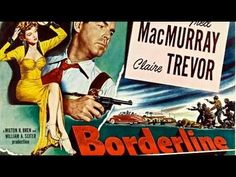 Borderline (1950 film)