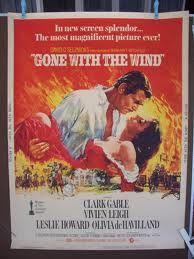 Výsledok vyhľadávania obrázkov pre dopyt posters of classic movies