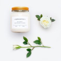 Hopscotch is a design led lifestyle store based in London. We sell a curated collection of jewellery, accessories, beauty, homeware, prints & vintage items.