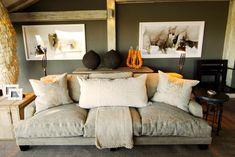 Bushtec Tents, South Africa, Safari, Luxury, Bed, Furniture, Ideas, Home Decor, Teepees