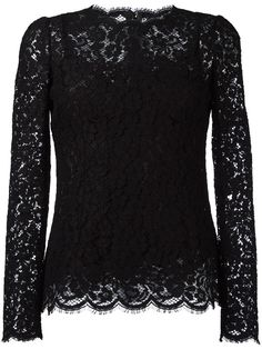 Unravel latest females' blouses, excellent for future celebration or situation. Lace Camisole Top, Black Lace Blouse, Sheer Lace Top, Lace Tops, Lace Dress, Sheer Tops, Sheer Blouse, Cocktail Outfit, Blouse Designs