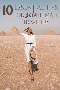 Paris Travel Tips, Solo Travel Tips, Japan Travel Tips, Italy Travel Tips, Packing Tips For Travel, Travel And Tourism, Asia Travel, Travel Usa, Travel Destinations