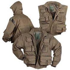 1897 best preppers apparel for survival tactical practical wear