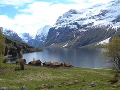 Loen (Noruega)