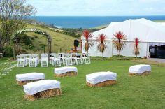 Weddings - Bush Bank Weddings Dolores Park, Weddings, Travel, Viajes, Wedding, Destinations, Traveling, Trips, Marriage