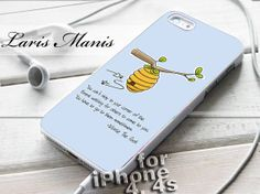 #you #cant #stay #quotes #winie #the #pooh #iPhone4Case #iPhone5Case #SamsungGalaxyS3Case #SamsungGalaxyS4Case #CellPhone #Accessories #Custom #Gift #HardPlastic #HardCase #Case #Protector #Cover #Apple #Samsung #Logo #Rubber #Cases #CoverCase
