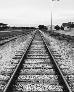Concentrate 7/9 San Angelo Texas USA. April 2016. by 116north