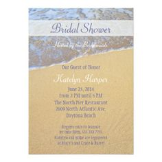>>>best recommended          	Shore Love Bridal Shower Invitation Template Card           	Shore Love Bridal Shower Invitation Template Card we are given they also recommend where is the best to buyShopping          	Shore Love Bridal Shower Invitation Template Card Review from Associated Stor...Cleck Hot Deals >>> http://www.zazzle.com/shore_love_bridal_shower_invitation_template_card-161630622536716679?rf=238627982471231924&zbar=1&tc=terrest