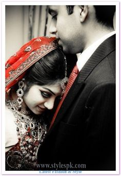 Wedding poses for indian couples sexual health