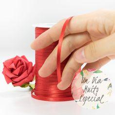 fita de cetim vermelho para bem casado lembrancinha de casamento loja online - Lembrancinhas e Decoração Romântica para Festas   Um Dia Muito Especial