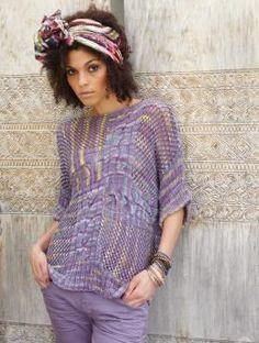 Modele tricot gratuit sur vigoos