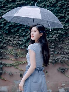 Stylish Girls Photos, Girl Photos, Cute Baby Girl, Cute Girls, Chinese Actress, Beautiful Asian Girls, Ulzzang Girl, Beautiful Actresses, Flower Girl Dresses