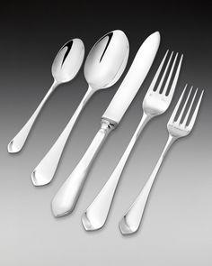 Citeaux Dinner Knife - Ercuis