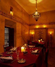 heritage stay at ooty luxe brown hotels resorts ooty travel nilagiri nilgiri resorts tamilnadu india summer luxebrown luxe brown