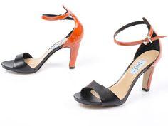 Shoes - A Pair