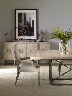 Vanguard Furniture: Room Scene MW_RS_W758T-BT_W711A