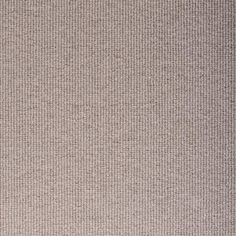2.15m X 5m Colour: Wool Cord Gesso(Col No. 5797) (Beiutiful Beiges) 100% natural wool weave designer carpet Perfect for Halls, Stairs, Landings, Dining rooms,