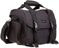 Out of all the models available only 10 camera bags managed to impress with their functionality, design and interior space utilization. Here are the top 10 best camera bags for dslr in Nikon Camera Bag, Best Camera Backpack, Camera Case, Camera Hacks, Camera Gear, Ipad Mini, Nikon D3300, Camcorder, Appareil Photo Reflex