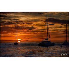 """Repost from Instagram ! #WeLike ! #Madinina by @bbguigoz """"Sunset ships #loves_caribbeansea #igersworldwide #igs_group_11 #ig_impulse #igmasters #ig_myshot #ptk_nature #paradise #matinik_pictures #lighttrails #longexposure #longexposhots #bnw_globe #tv_transport #theblueislands #arubatahotshot #exclusive_shots #ebs_fullframe #caribbean #waycoolshots #ignation #igs_photos #ig_caribbean #ig_martinique #sunsetlovers #sunset_madness #sunrise_sunsets_aroundworld #igersworldwide #stars_hdr""""…"""