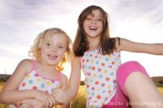 happiness   www.mandischoltz.co.za South African Weddings, Happiness, Photography, Women, Fashion, Moda, Photograph, Bonheur, Fashion Styles