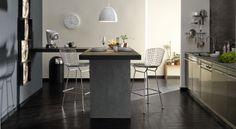 #Contemporary | #ceramic #tiles for #kitchen | #Marazzi