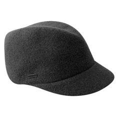 27 mejores imágenes de gorras para adolecentes  9d10586adb1