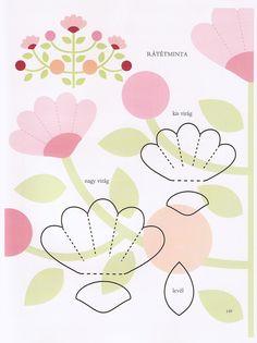 Книга «Tildas Atelier» Tone Finnanger – полная версия